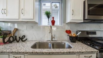 granite countertops texas