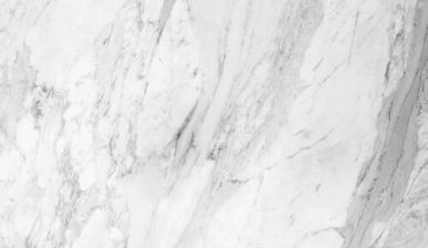 marble countertops fort worth