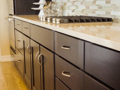 lower kitchen cabinets fort worth