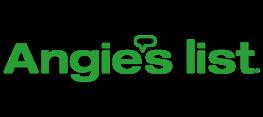 angies list business