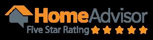 home advisor business