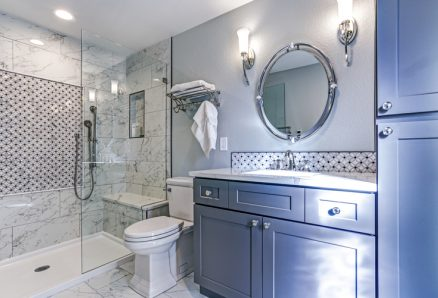 bathroom cabinets fort worth