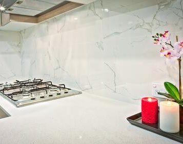 marble countertops dfw